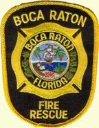 Boca_Raton_fire_logo