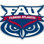 More Minorities Earning Medical Related Degrees From Boca's FAU