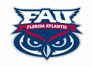 New Governing Board for FAU