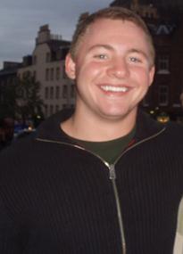 Nathan Cauley