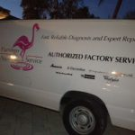 Flamingo Appliance Service