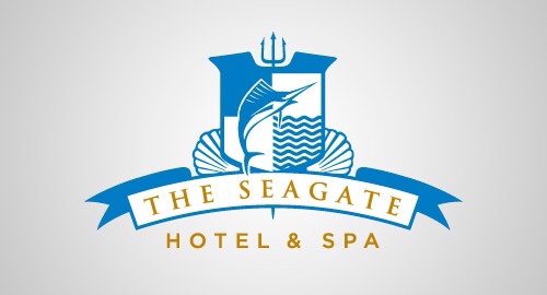 No Toupee? Skip The Atlantic Grille At Seagate Hotel In Delray