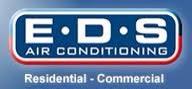 EDS Air Conditioning Man Thwarts Burglary In Boca