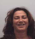 Ilene Hoffman