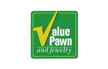 value pawn pompano