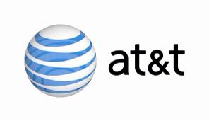AT&T IPhone Math may not add up.