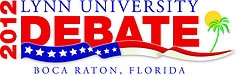 Lynn University Students Standing In For Obama, Romney In Debate Prep
