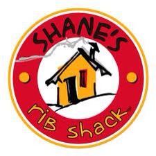 shane's rib shack boca