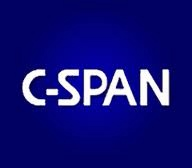 Boca Raton High School Students Help C-Span Cover Debate