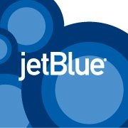 jet blue hurricane sandy