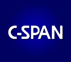 C-SPAN Bus To Visit Spanish River High School Wednesday