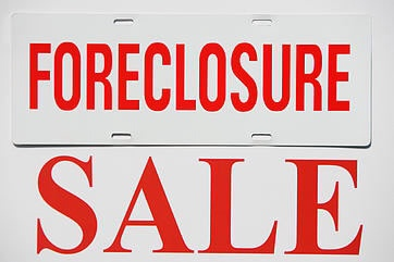 palm beach county foreclosure