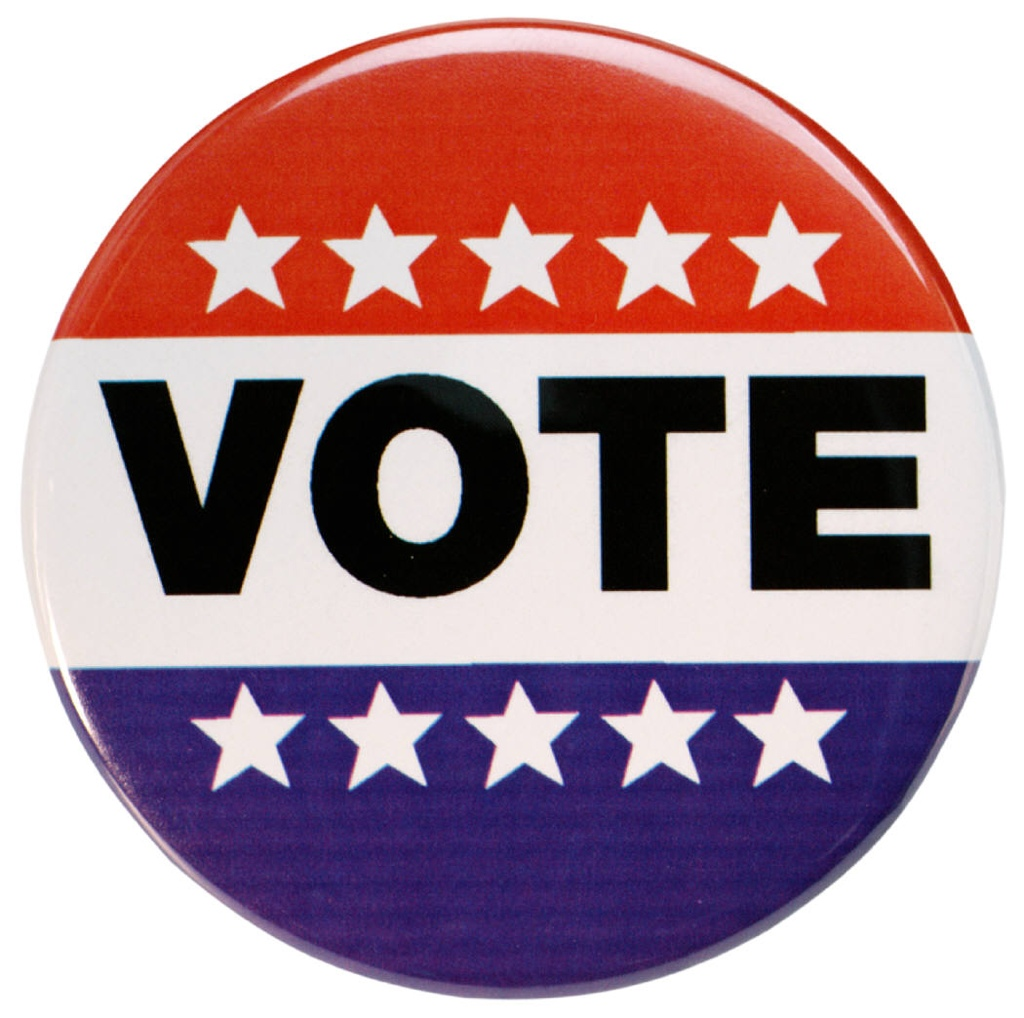 Boca Raton sample ballot where to vote