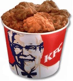 Boca Raton KFC robbery