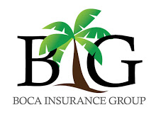 Boca Insurance Group Partners With Life and Health Provider