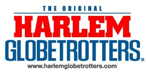 "Harlem Globetrotters Heading To Boca With ""Special K"""