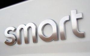 smart-logo-opt