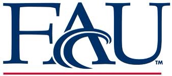 FAU To Test Emergency System