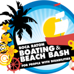 The Boating and Beach Bash is this weekend.