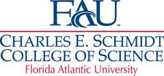 Milestone For New FAU Medical School