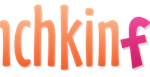 BocaNewsNow.com is thrilled to welcome MunchkinFun.com. The site is the best place to find great activities for kids and families.