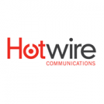 Hotwire has proven to be a solid, reliable internet, television and phone provider in West Boca Raton.
