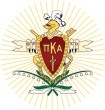 Phi Kappa Alpha at FAU is now suspended following an alleged assault.