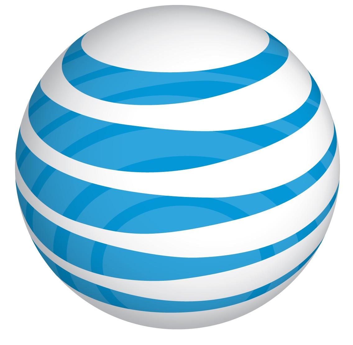 Att internet outage