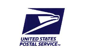 No post offices in or around Boca Raton will stay open until Midnight for late tax filers on Monday.