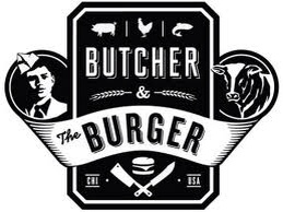 Awesome 'Butcher And The Burger' Opens At Mall, Hiring