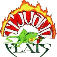 Tijuana Flats To Open In Boca's Mission Bay