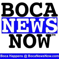 BocaNewsNow