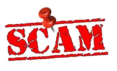 Uk dating agencies scams and frauds