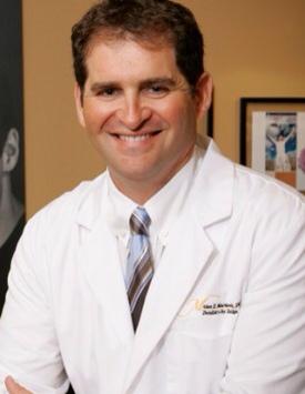 boca raton dentist alan markowitz