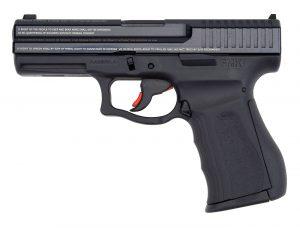 gun stolen from tree in boca raton