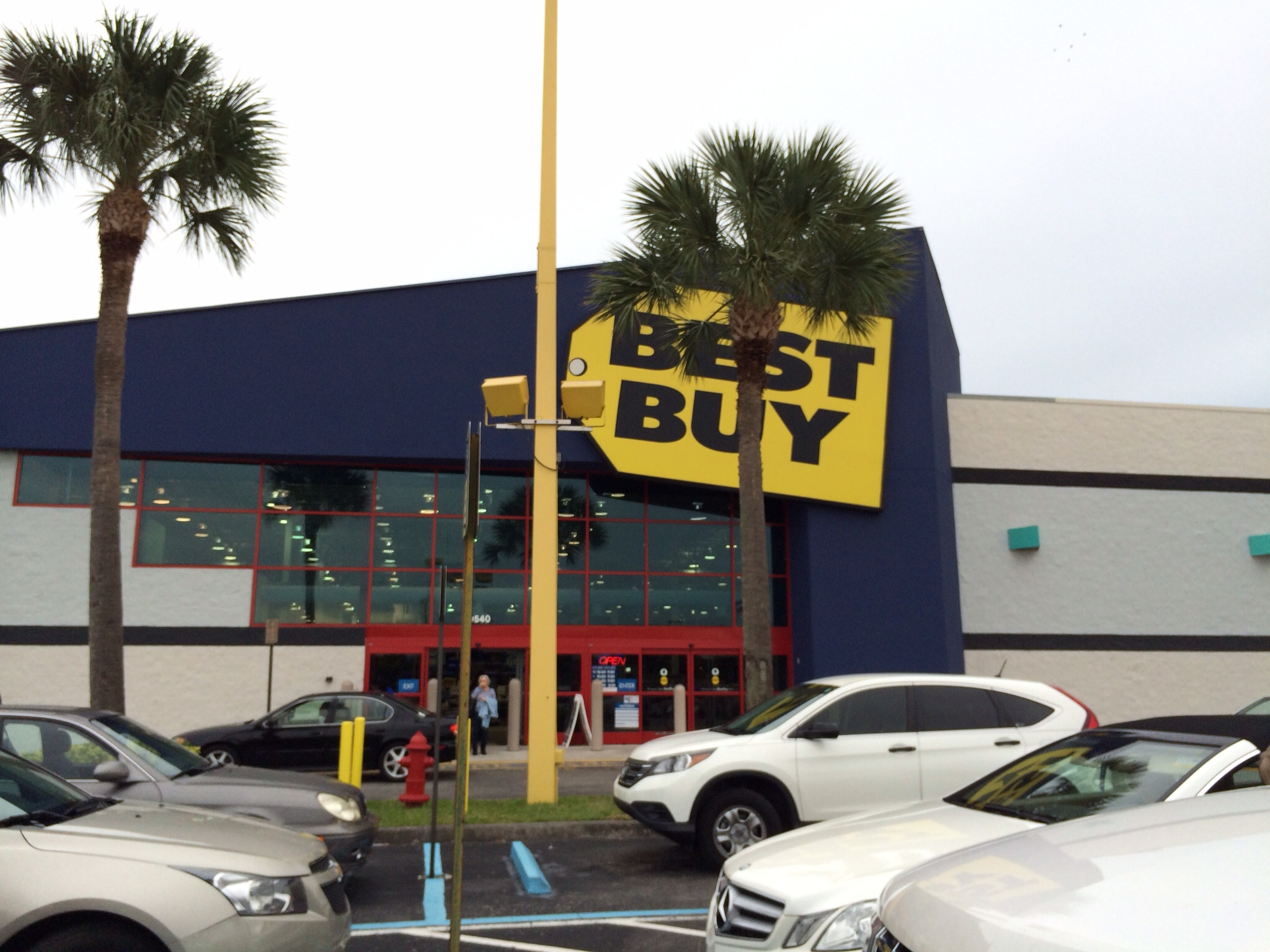 Bby, best buy west Boca rayon
