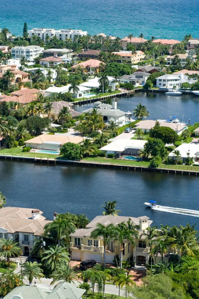 5500 Coastal Drive, Boca Raton, FL