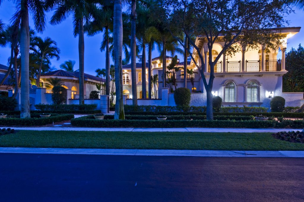 Gorgeous New Listings From Mizner Grande Bocanewsnow