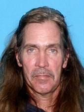 Ralph Baker courtesy Delray Beach Police.