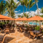 """Bocaire County Club in Boca Raton just completed what it calls a $10.5-Million 'Renaissance."""""""