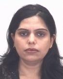 Hina Singh, courtesy Boca Raton Police.