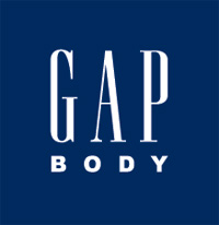 Police are investigating a burglary at Gap Body, Boca Raton.