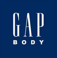Police are investigating a burglary at Gap Body, Boca Raton.