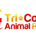 Tri County Animal Rescue is the new name for Tri County Humane.