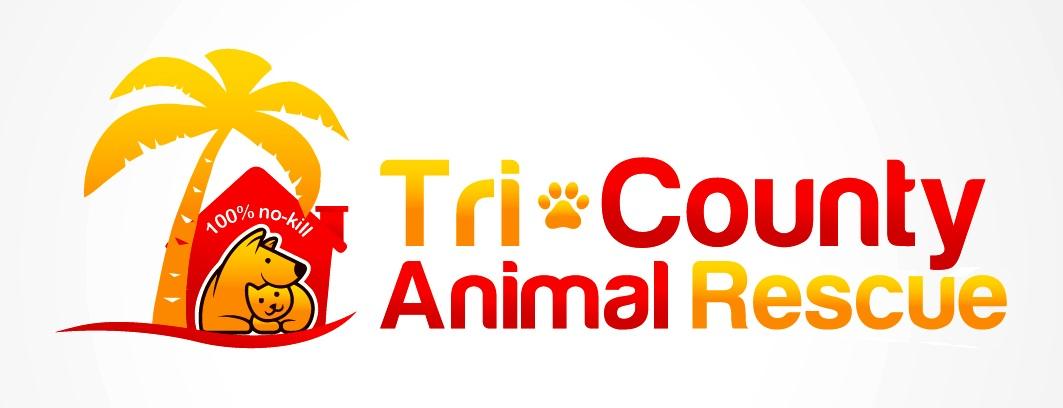 Tri County Humane