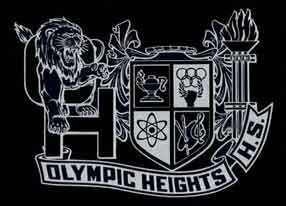 Olympic_Heights_Community_High_School