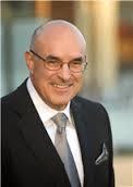 David S. Schneider Beverly Hills Attorney