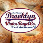 Welcome to Brooklyn Water Bagels, opening on Powerline Road just south of Palmetto Park Rd.