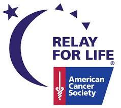 relay for life boca