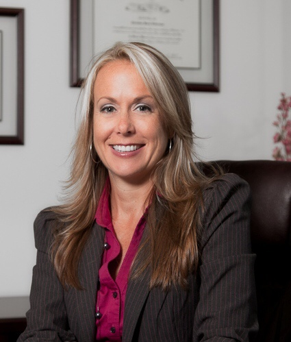 Christina Kitterman prison